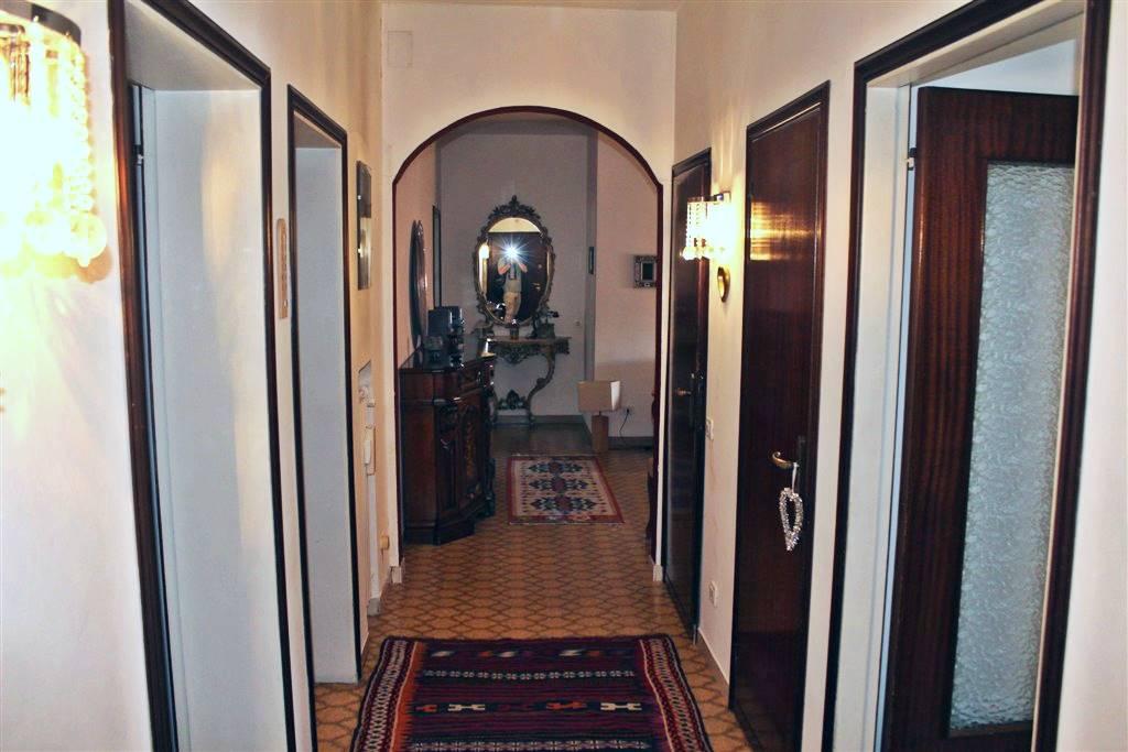 corridoio - Rif. 99SEN
