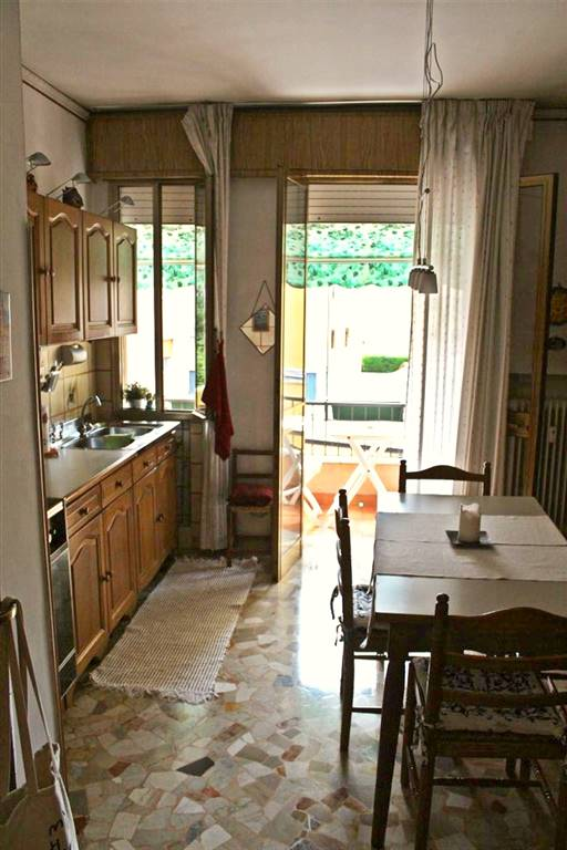 cucina - Rif. 99SEN