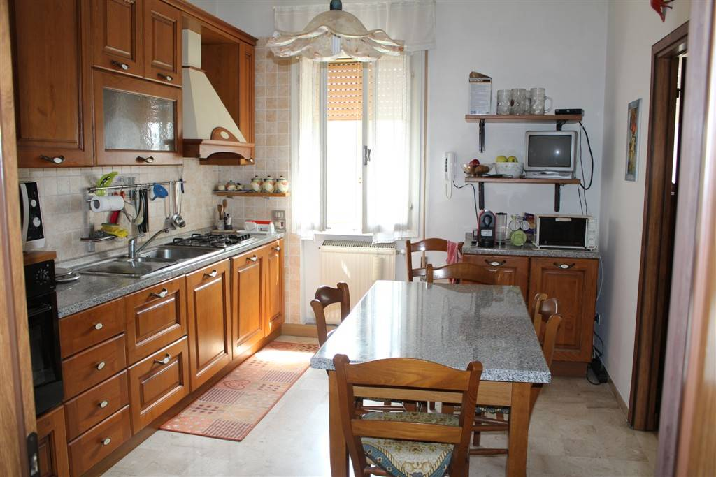 cucina - Rif. 12CUO