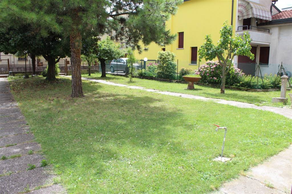 giardino - Rif. 12CUO