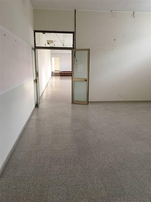 interno - Rif. 700
