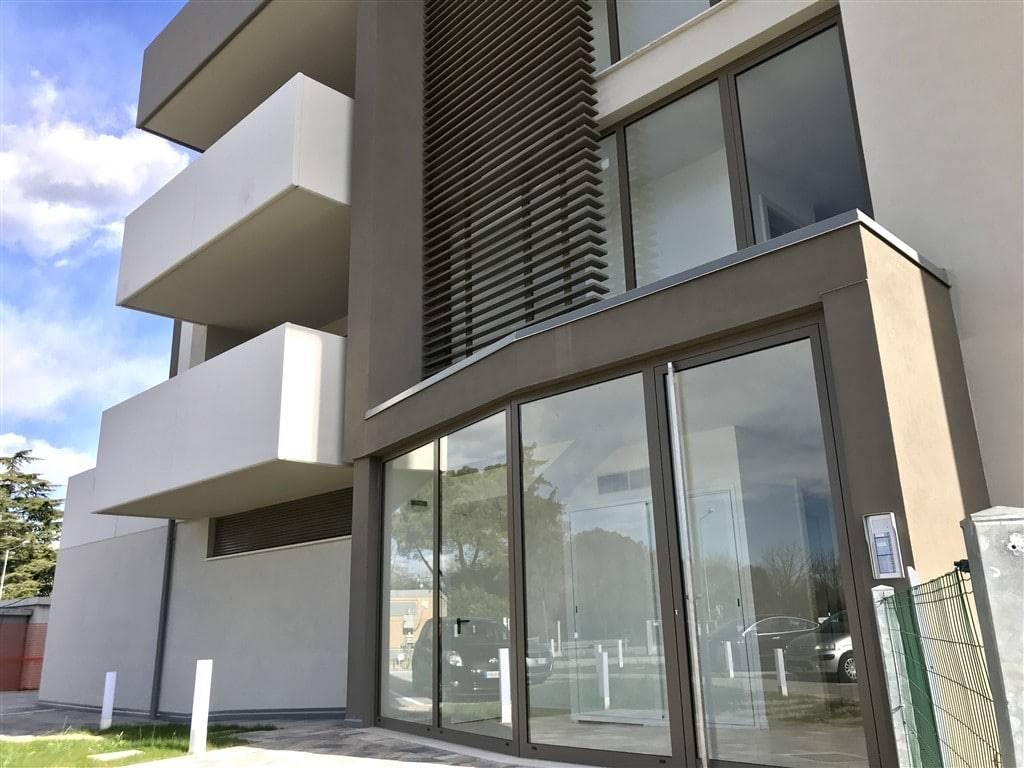 nuovo appartamento vendita Spinea