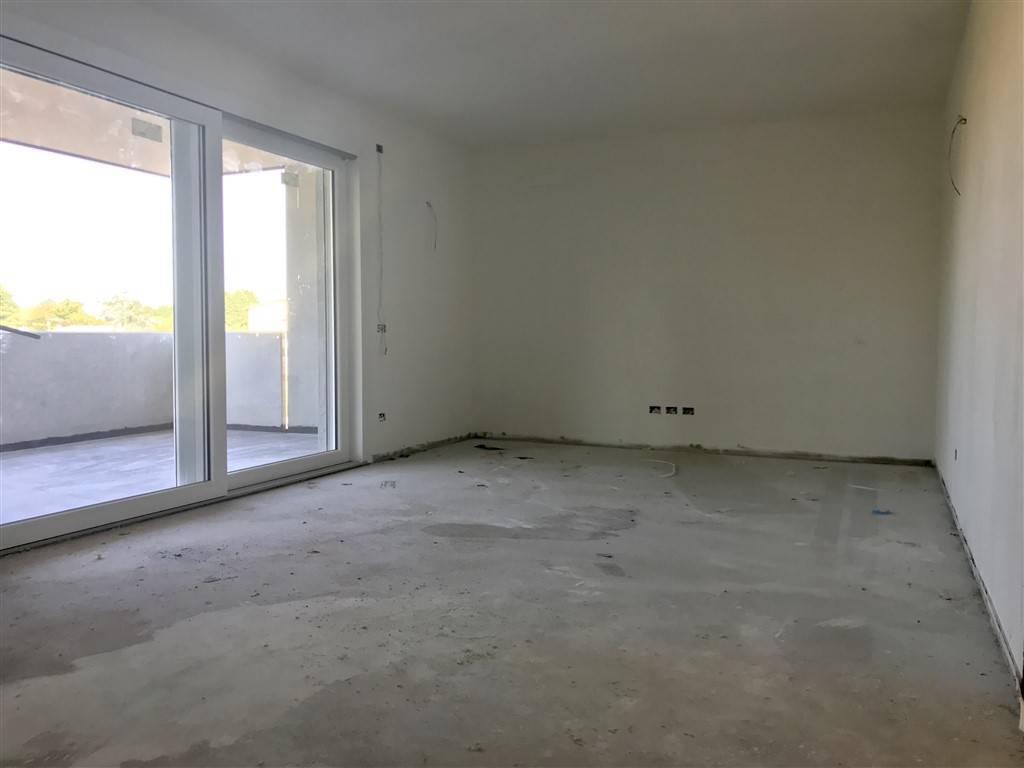 appartamenti nuova costruzione vendita Spinea