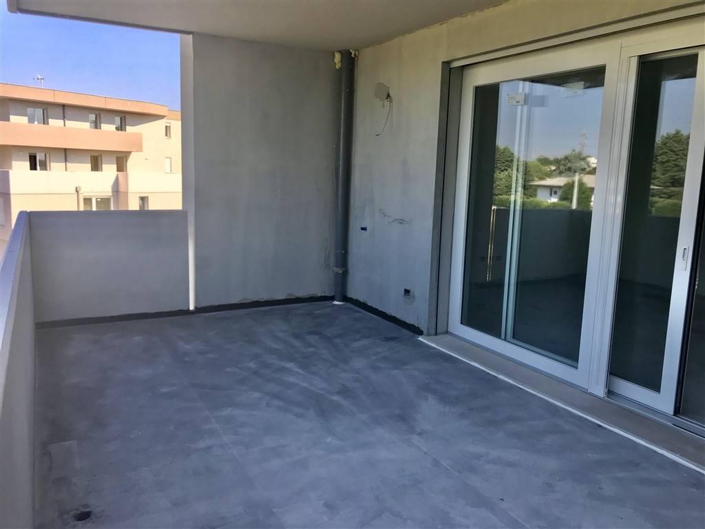 nuova costruzione vendita Spinea