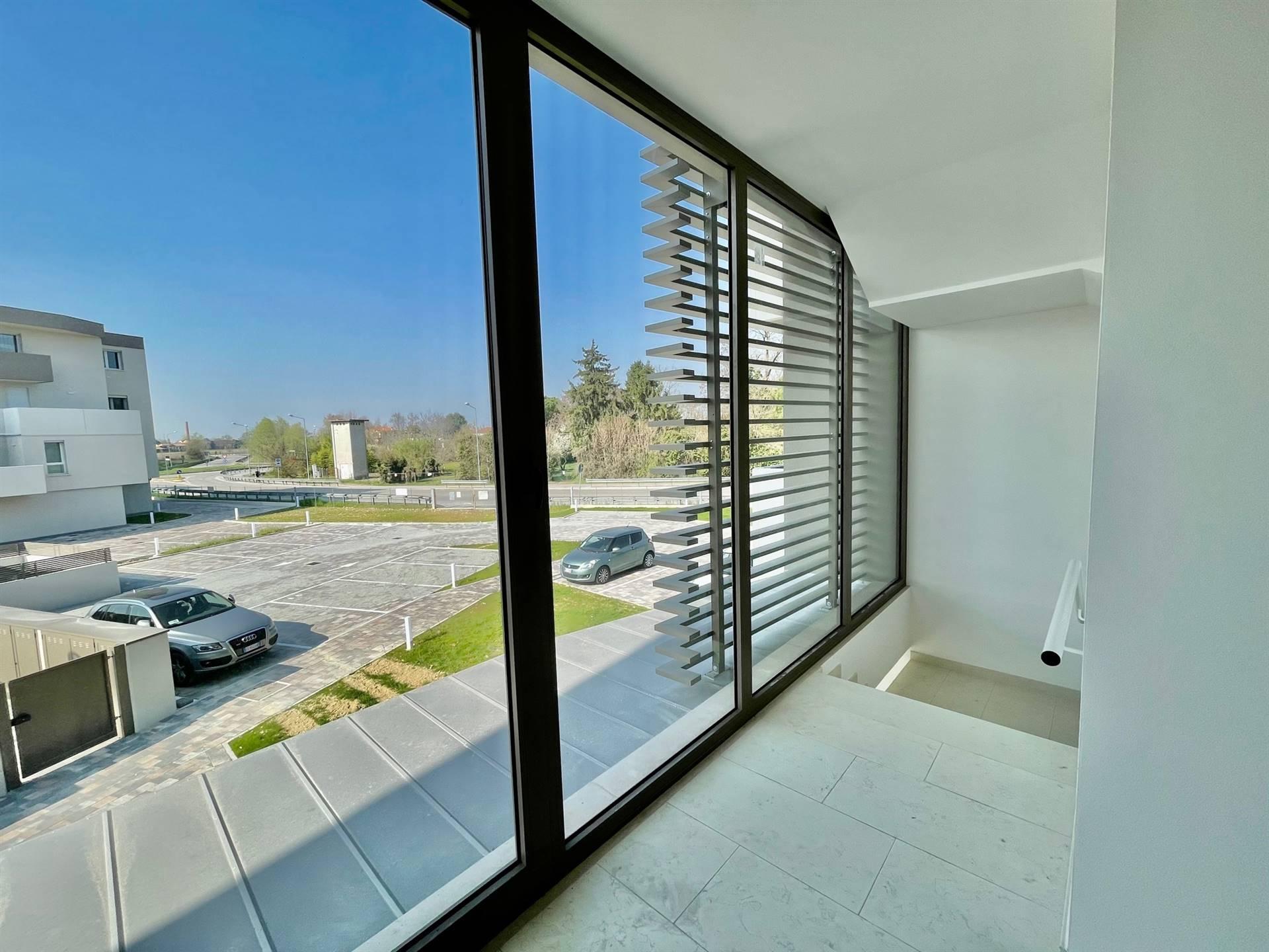 nuovi appartamenti vendita Spinea