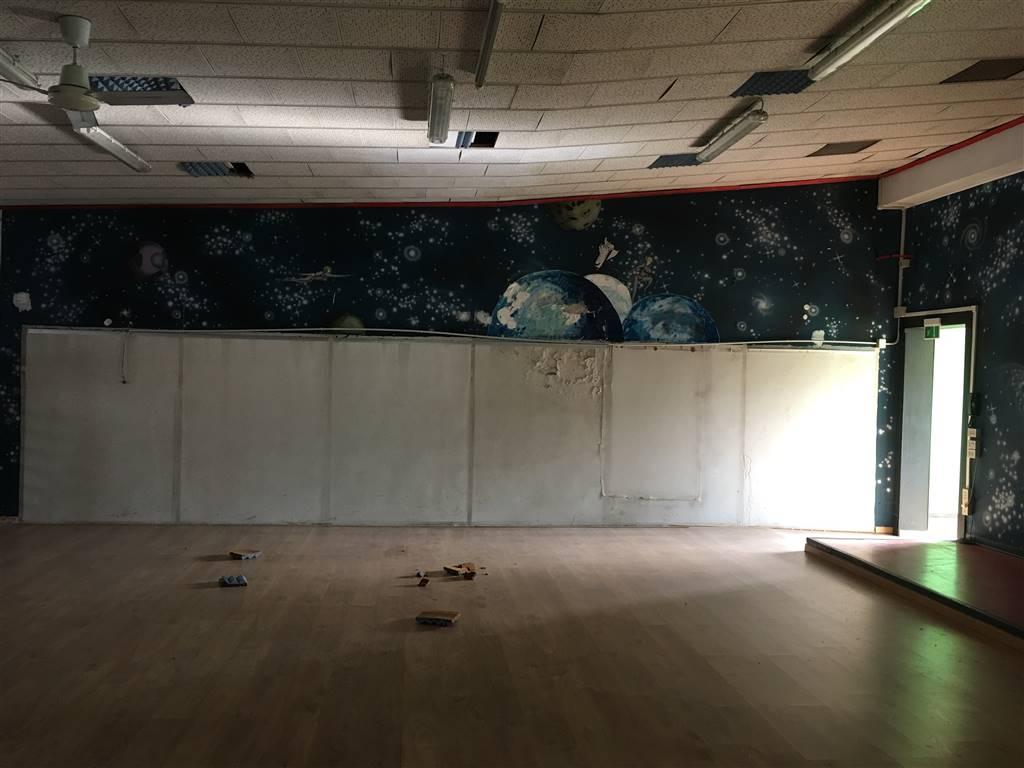 interno - Rif. 2362UF38273