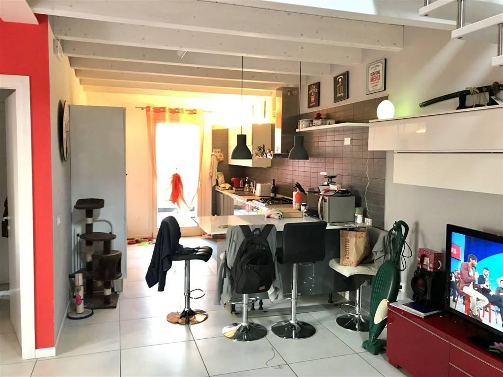 interno - Rif. 43VIA