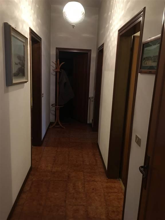 corridoio - Rif. 2362RV69923