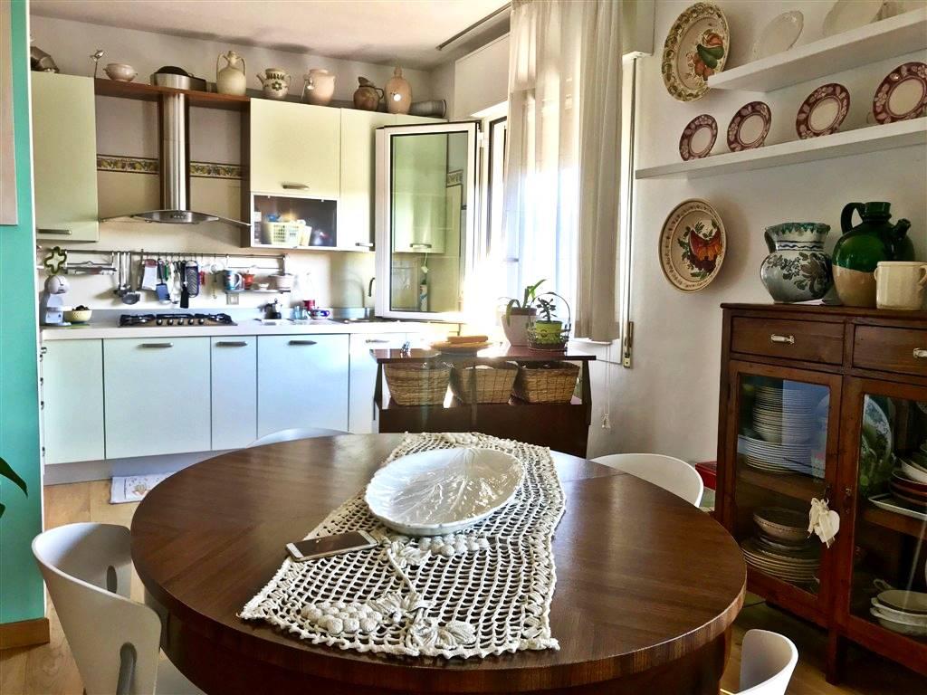 cucina - Rif. 31LOP