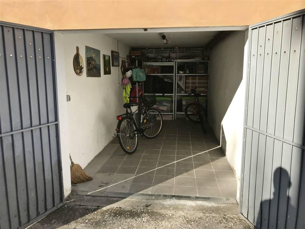 garage - Rif. 49COS