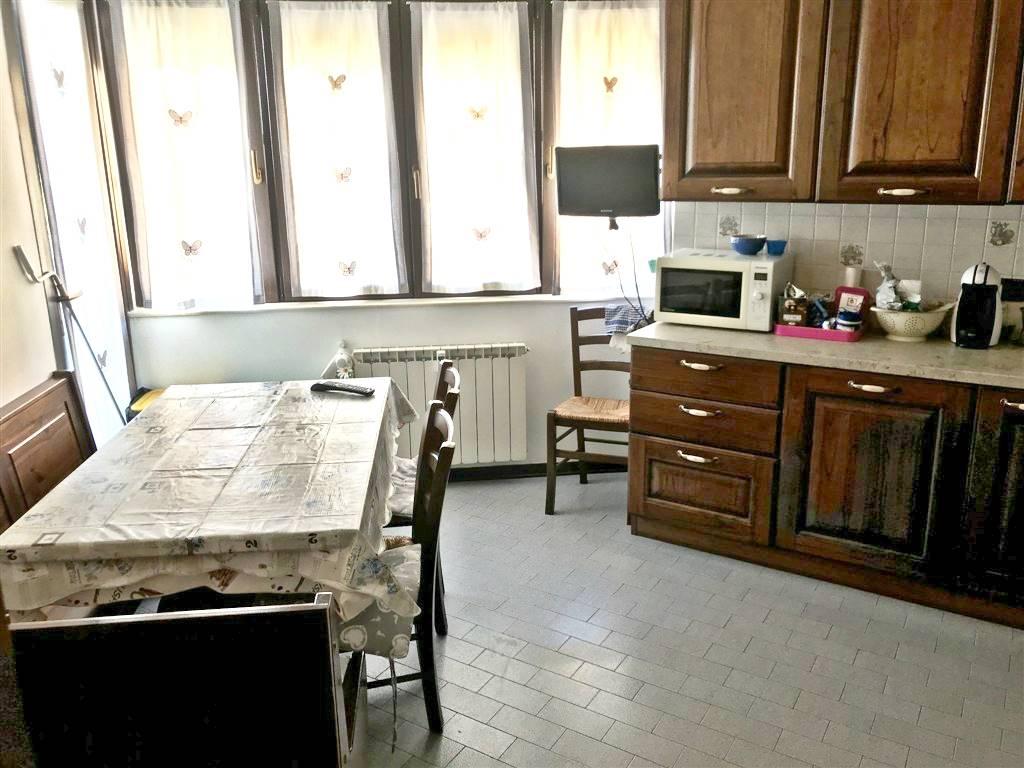 cucina - Rif. 49COS