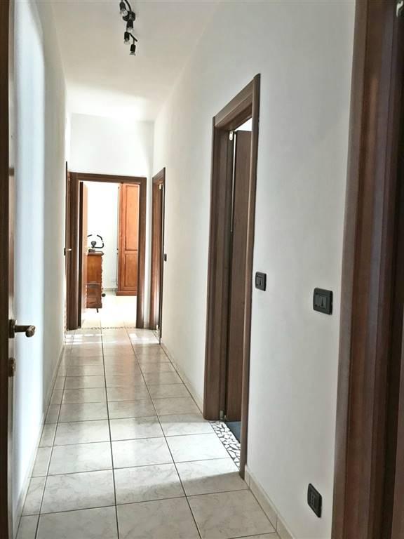 corridoio - Rif. 49COS
