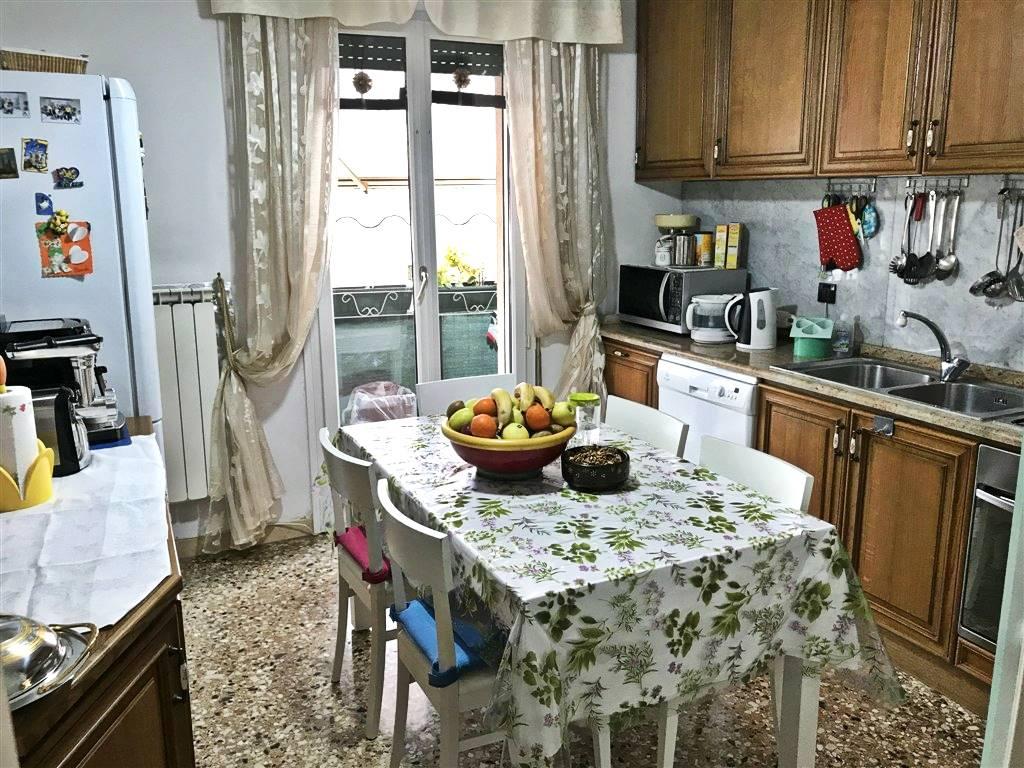 Cucina - Rif. 50SAN