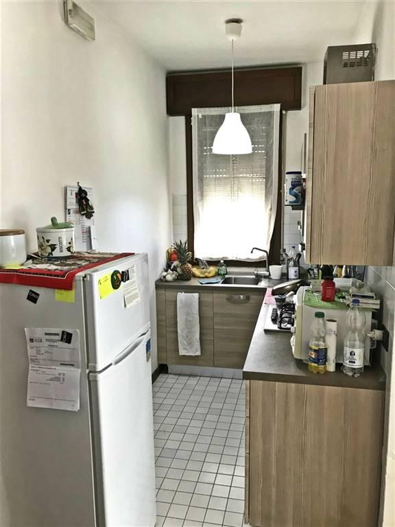 cucina - Rif. 51ADD