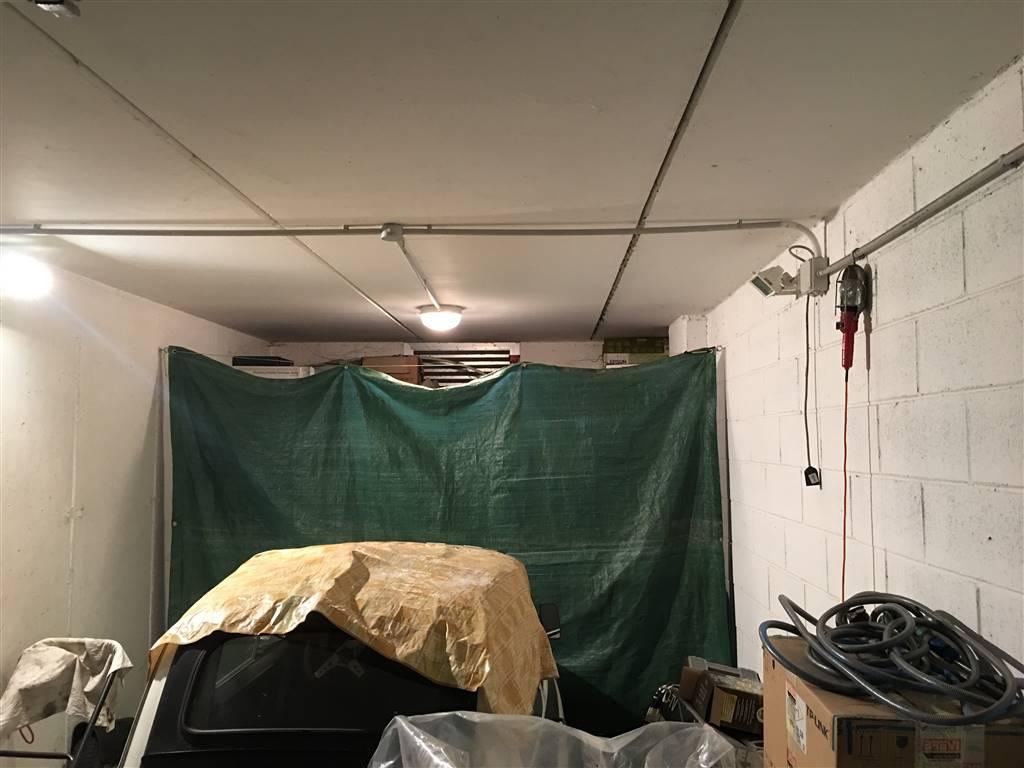 garage - Rif. 2362RA62676