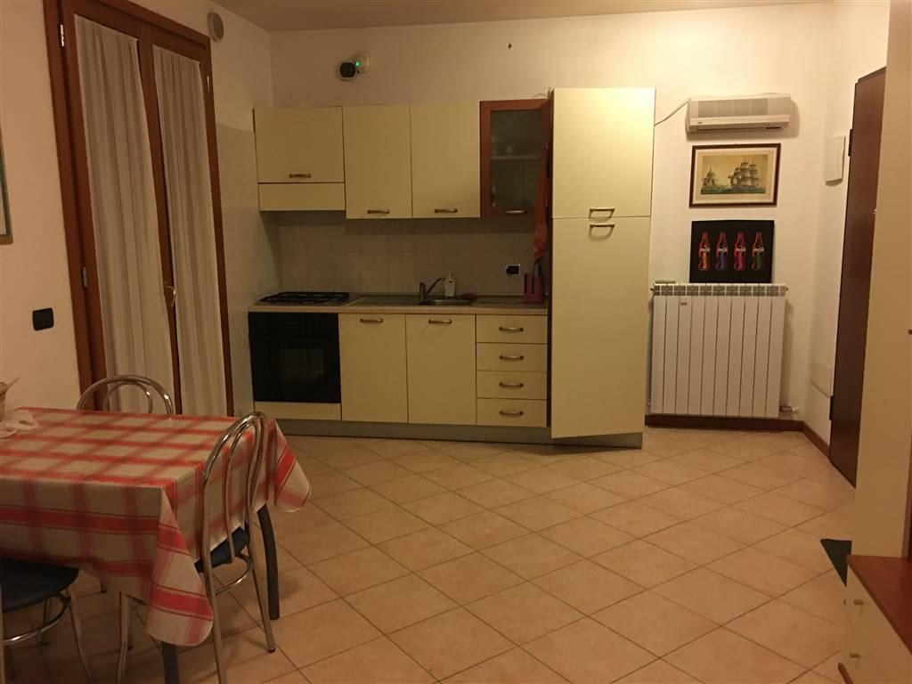 Cucina - Rif. 2362RA62676