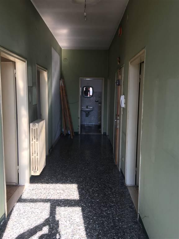 corridoio - Rif. 2362RV32052
