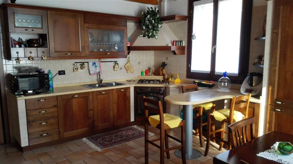 cucina - Rif. 2362RV96825