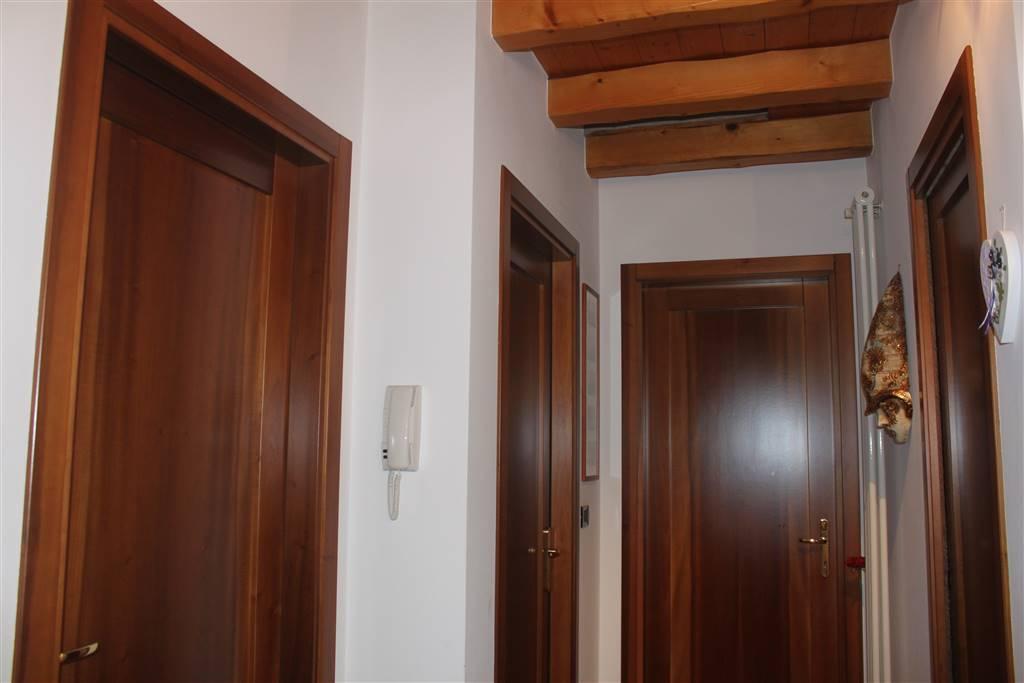 corridoio - Rif. 2362RV96825