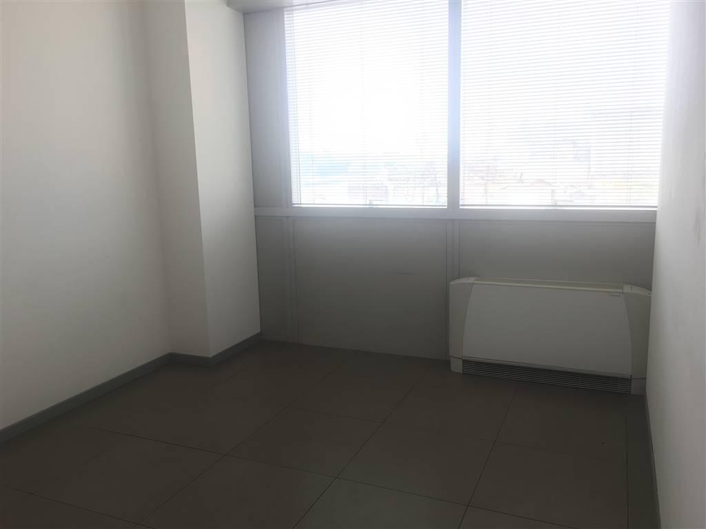 interno - Rif. 2362UU97063