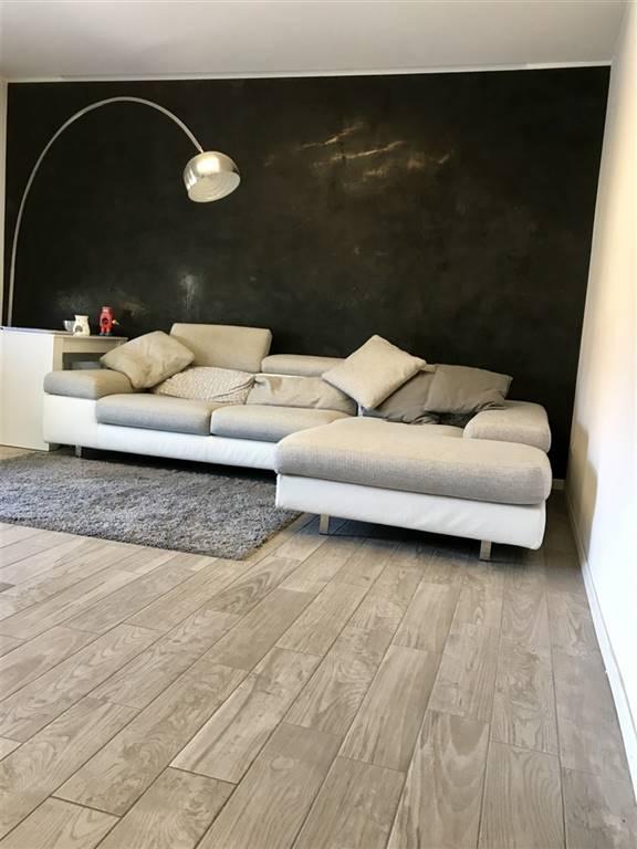 Soggiorno appartamento Marghera - Rif. 13MAG