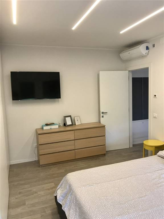 Camera appartamento Marghera - Rif. 13MAG