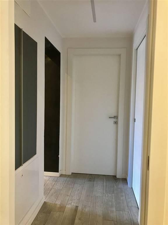 Disimpegno appartamento Marghera - Rif. 13MAG