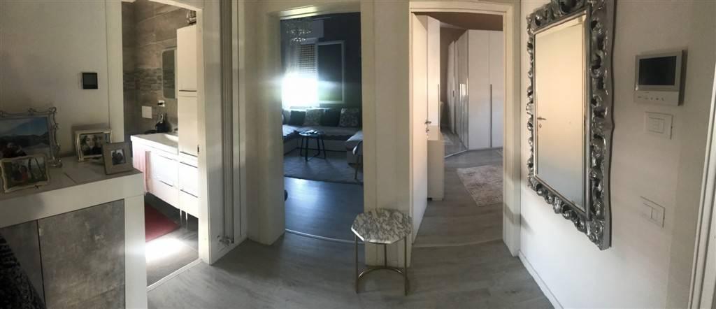 ingresso appartamento Marghera - Rif. 21LLA