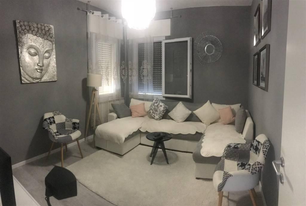 stanza appartamento Marghera - Rif. 21LLA