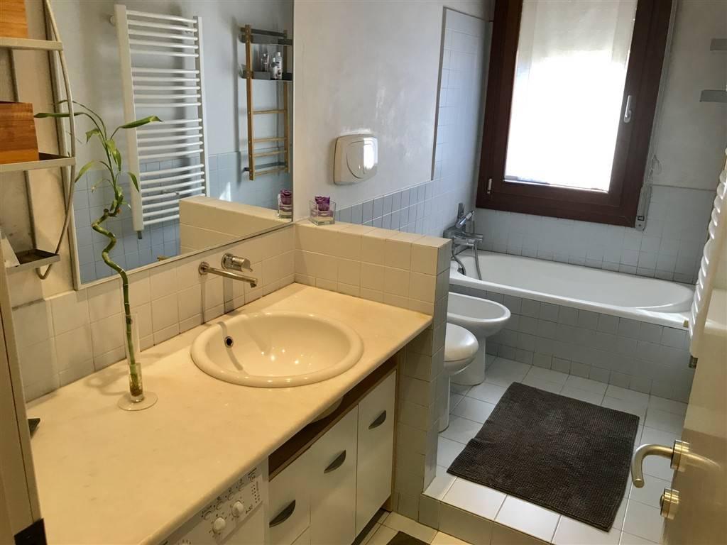 bagno appartamento Marghera - Rif. 30DEZ