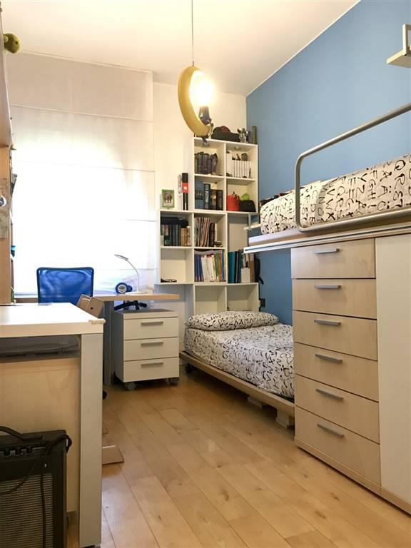 camera appartamento Marghera - Rif. 30DEZ