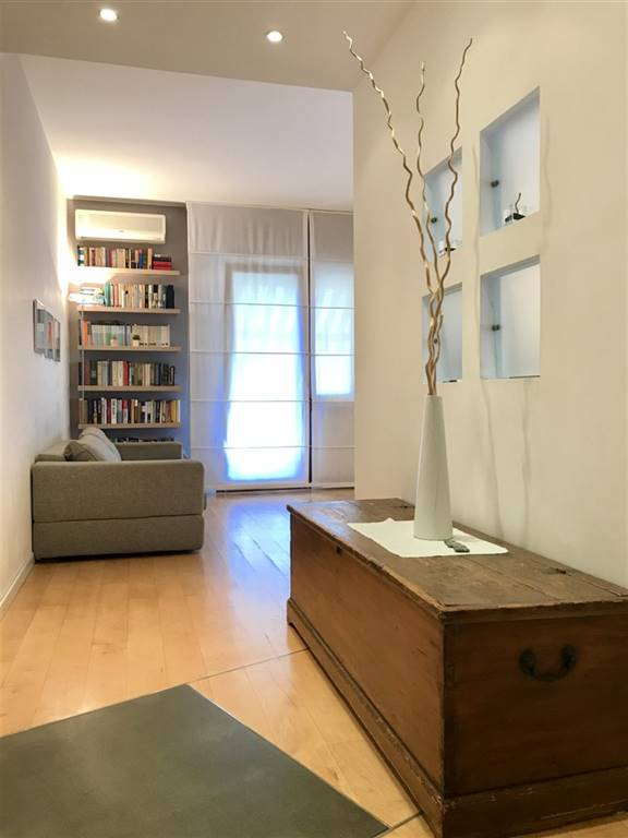 ingresso appartamento Marghera - Rif. 30DEZ