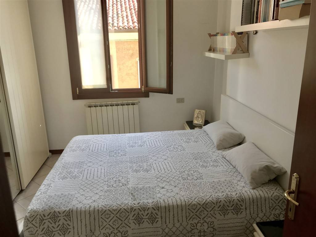 camera appartamento Marghera - Rif. 29ZAN