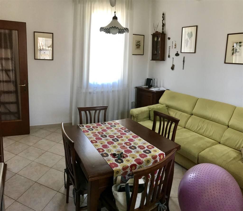 pranzo appartamento Marghera - Rif. 29ZAN
