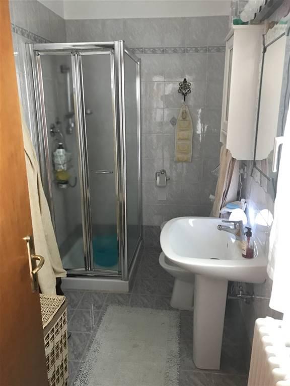 bagno appartamento Marghera - Rif. 29ZAN