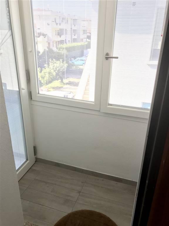 veranda appartamento Marghera - Rif. 29ZAN