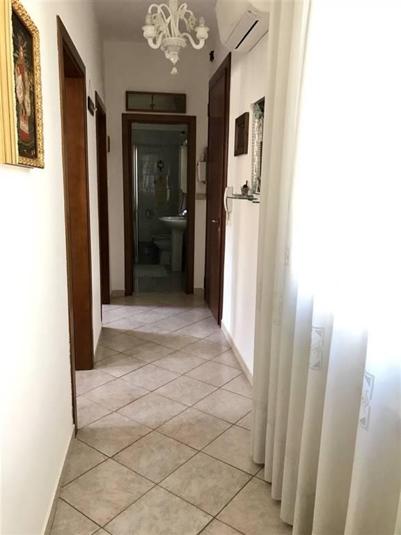 corridoio appartamento Marghera - Rif. 29ZAN