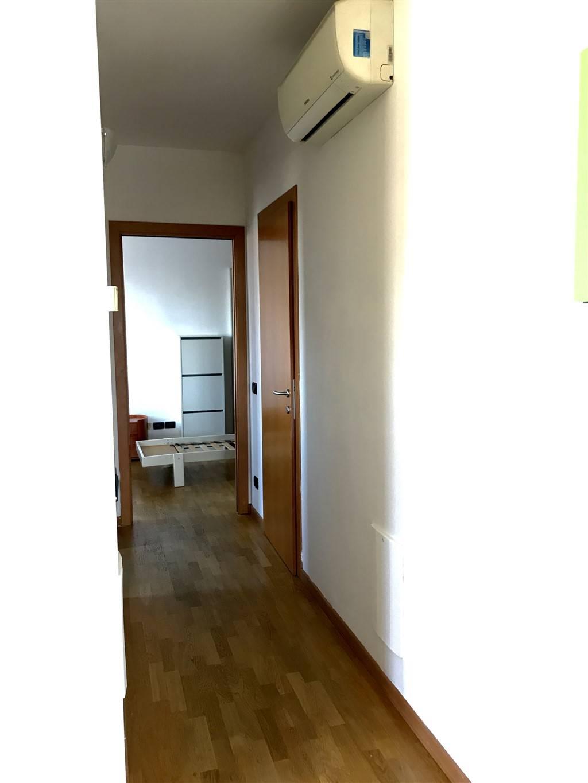 disimpegno appartamento Mira Dogaletto