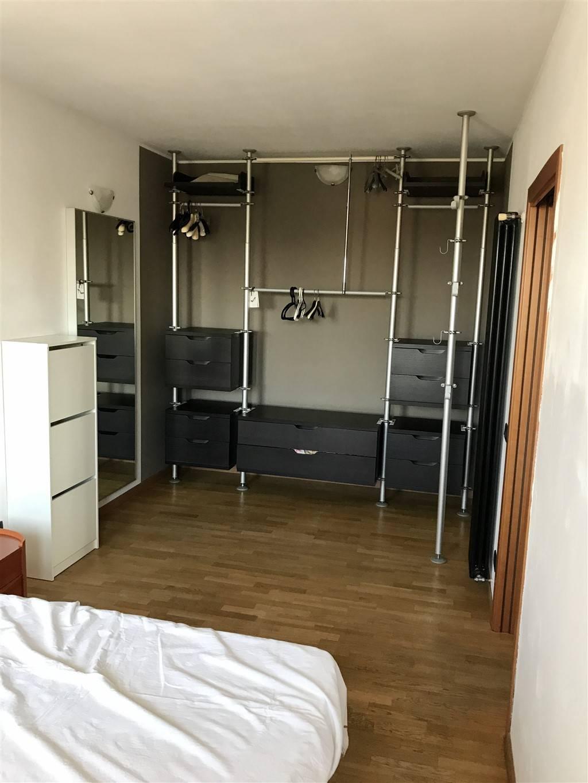 canera appartamento Mira Dogaletto