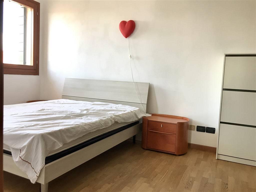 camera appartamento Mira Dogaletto