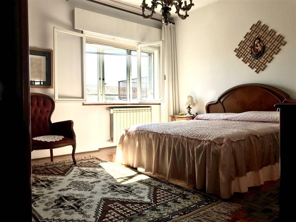 camera appartamenti Mestre Carpenedo