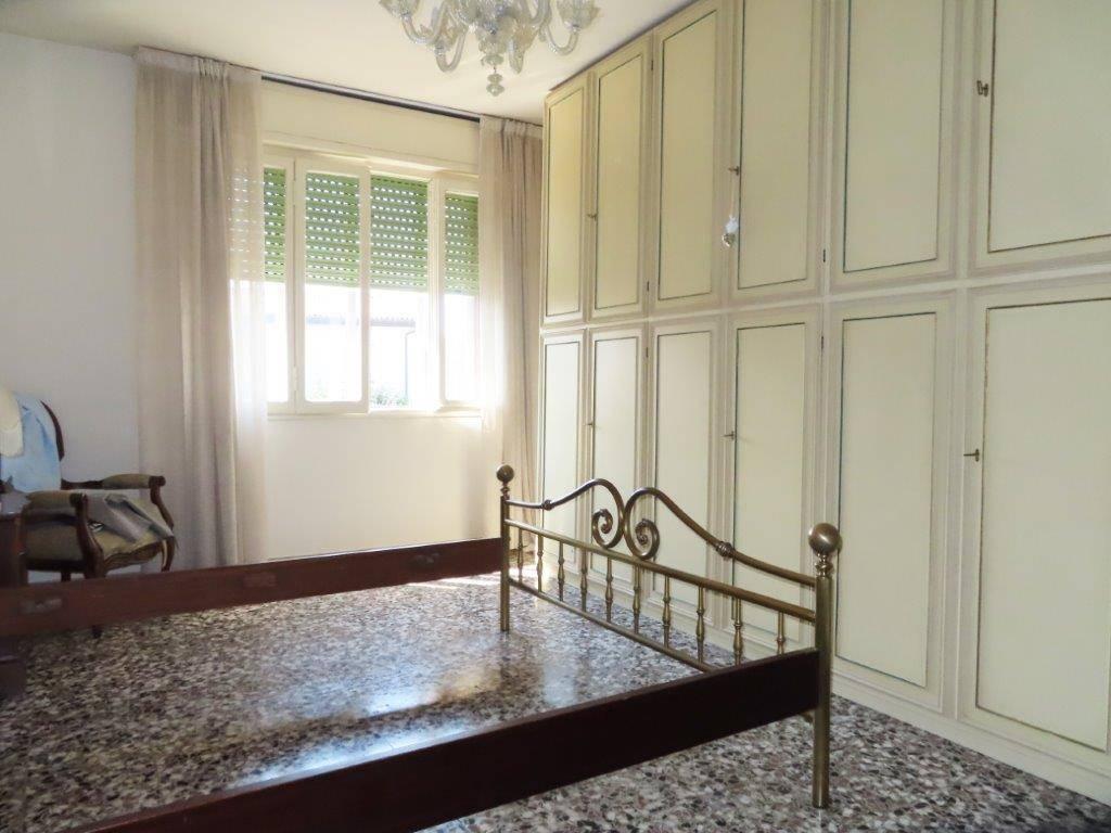 camera casa singola Marghera Catene