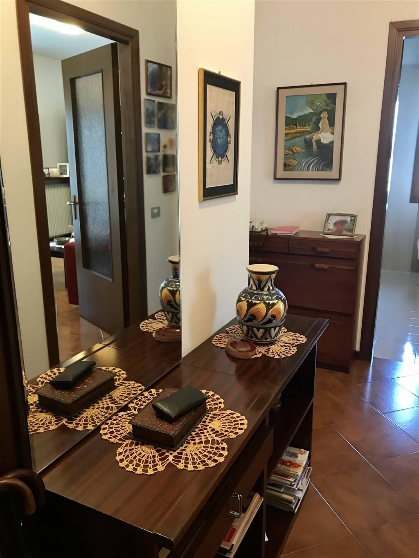 ingresso appartamenti vendita Marghera