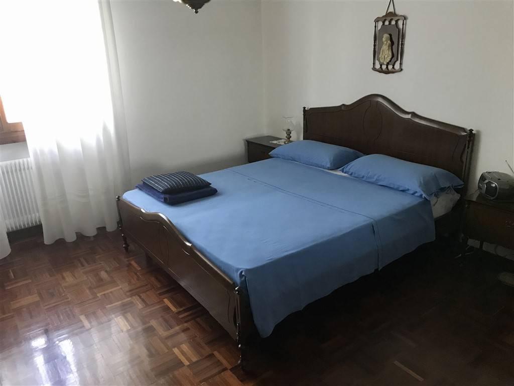 camera appartamenti vendita Marghera