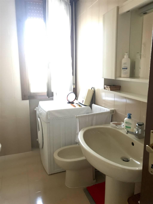 bagno appartamento vendita Marghera