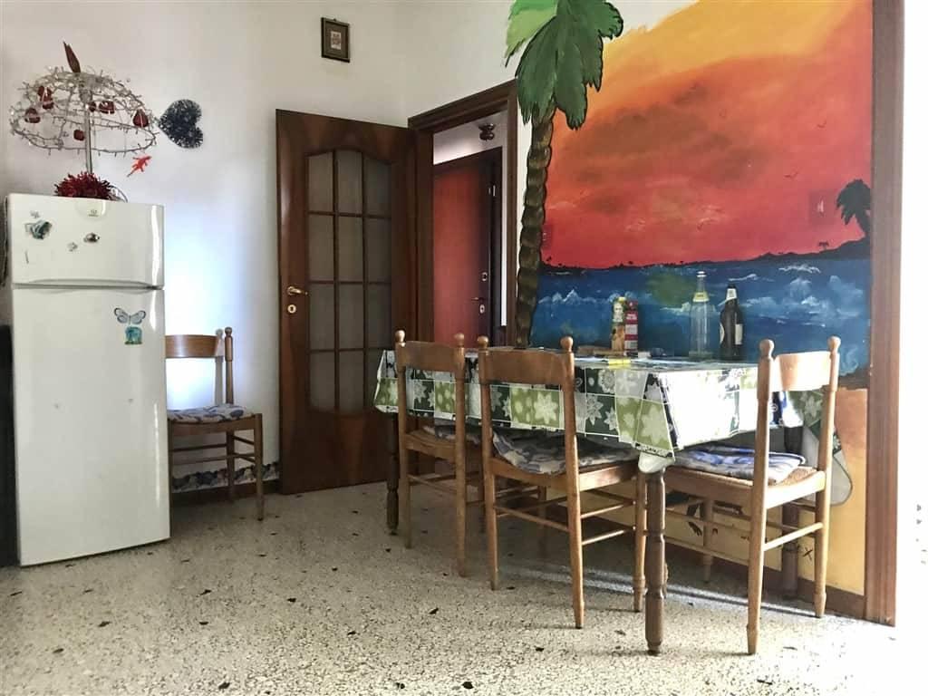 cucina appartamenti vendita Marghera