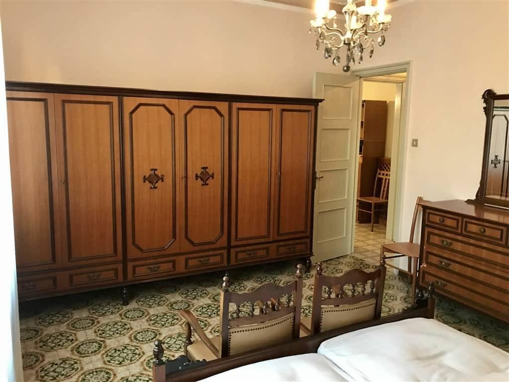 camera appartamento vendita Marghera