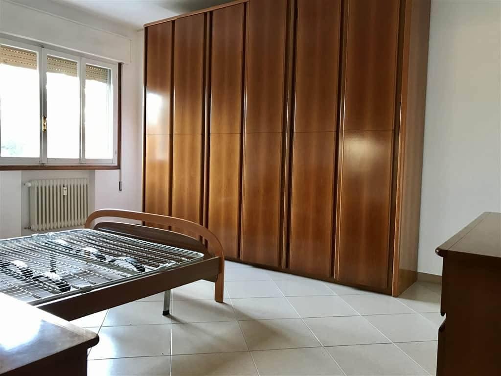 camera appartamento affitto Marghera