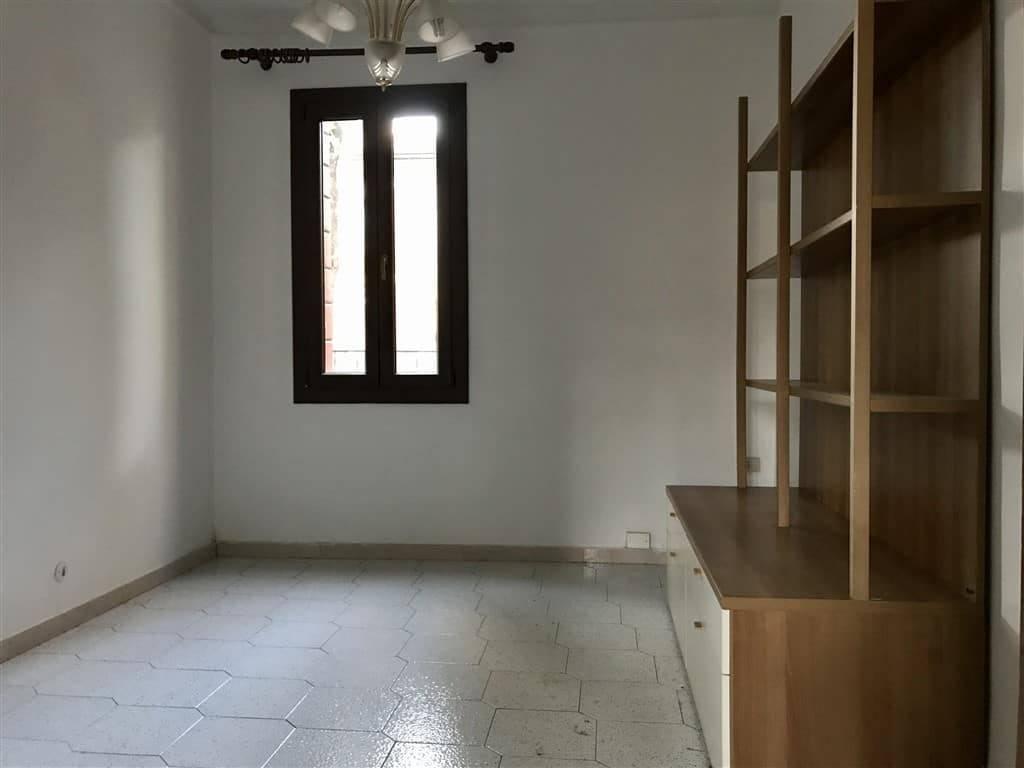 soggiorno appartamento affitto Marghera