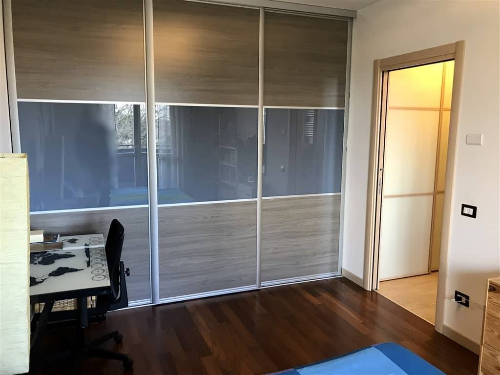 camera appartamento vendita Marghera Catene